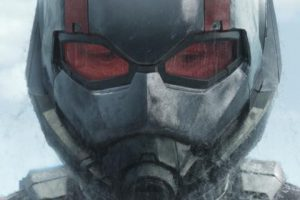Ant-Man and The Wasp_Giant-Man