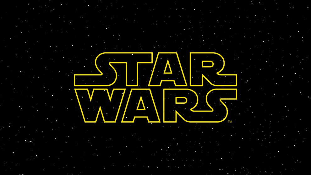BREAKING! Rian Johnson sviluppa una nuova trilogia su Star Wars!