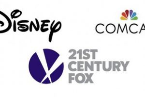Disney_Fox_Comcast