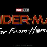 spider-man-far-from-home-1126378