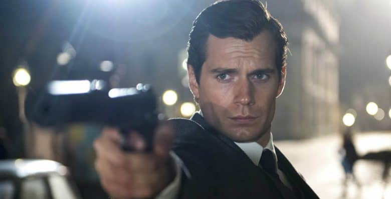 Henry-Cavill-James bond