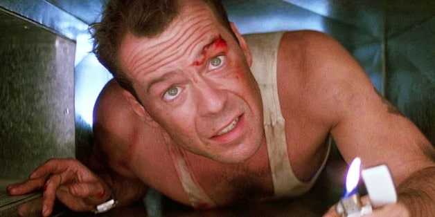 die hard bruce-willis