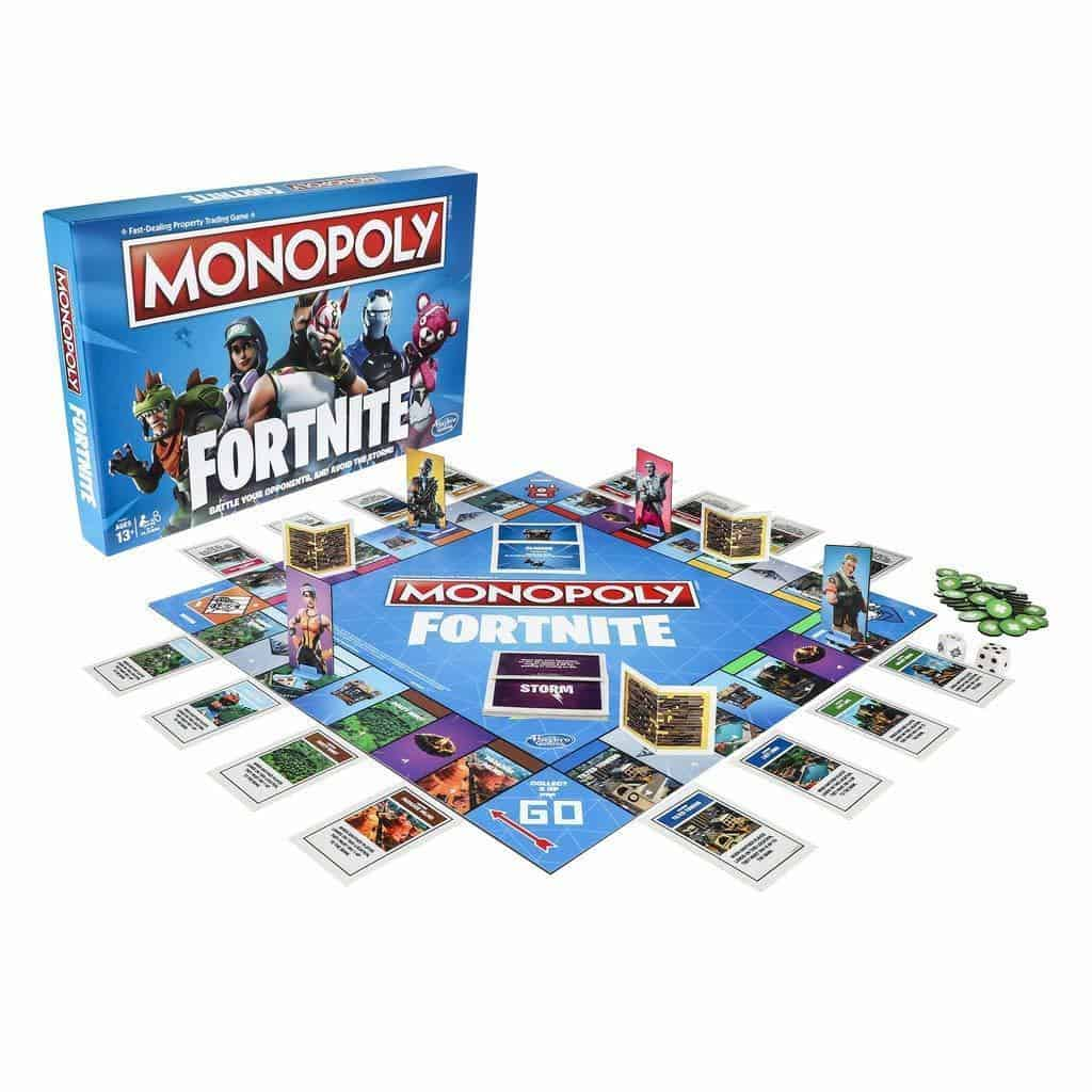 monopoly-fortnite-2-