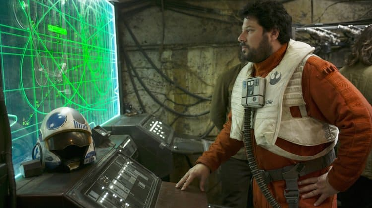 Star Wars_Snap Wexley