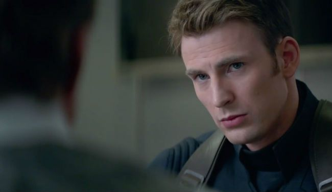 chris-evans-captain-america-civil-war-no-side-is-right avengers 4