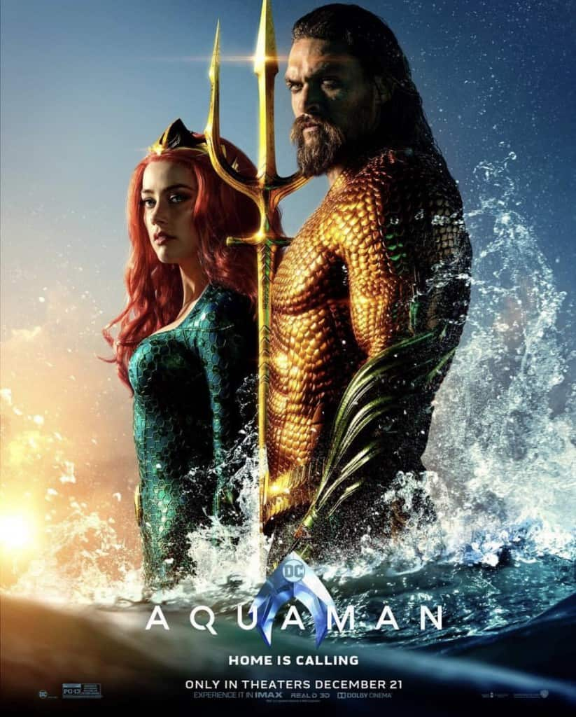 Aquaman-New-Poster-