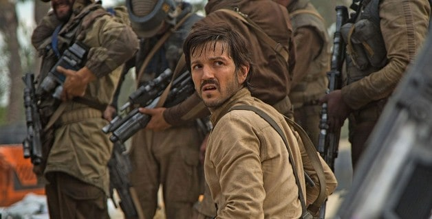 Diego Luna_Star Wars