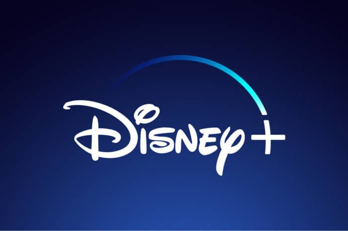 Disney+, la nuova piattaforma streaming: quando arriva, film e differenze con Netflix