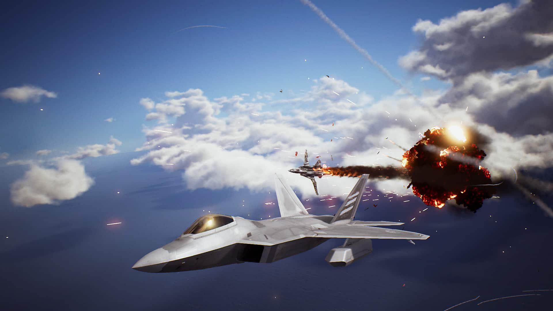 ace-combat-7-skies-unknown-screen-02-ps4-us-21nov18