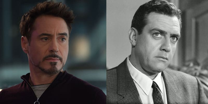downey-perry-mason-cover