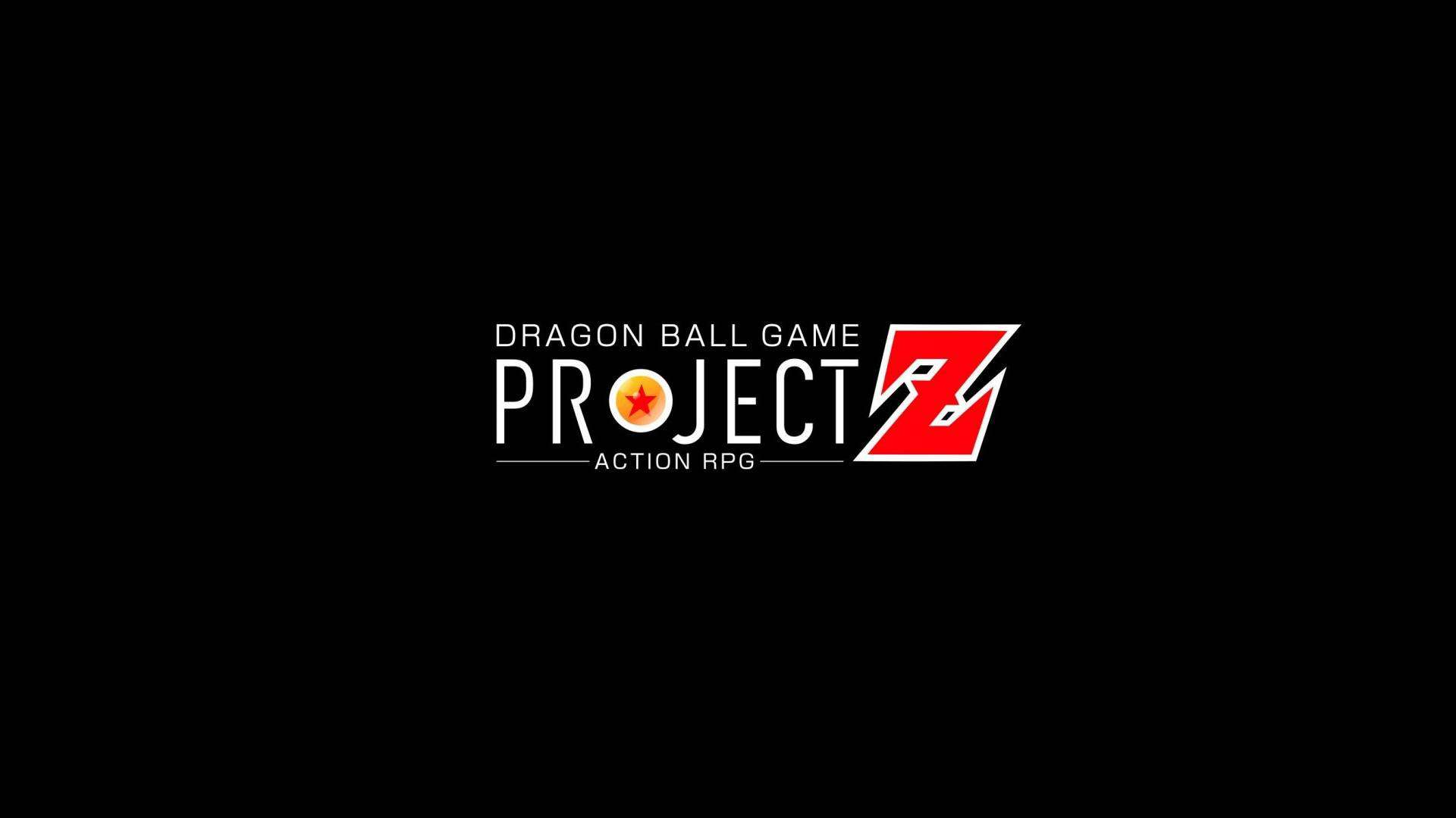 dragon-ball-project-z-2019-14737.1920x1080