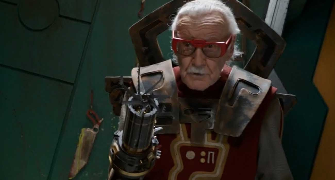 stan-lee cameo