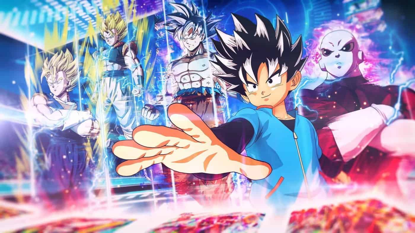 super-dragon-ball-heroes-world-mission_jpg_1400x0_q85