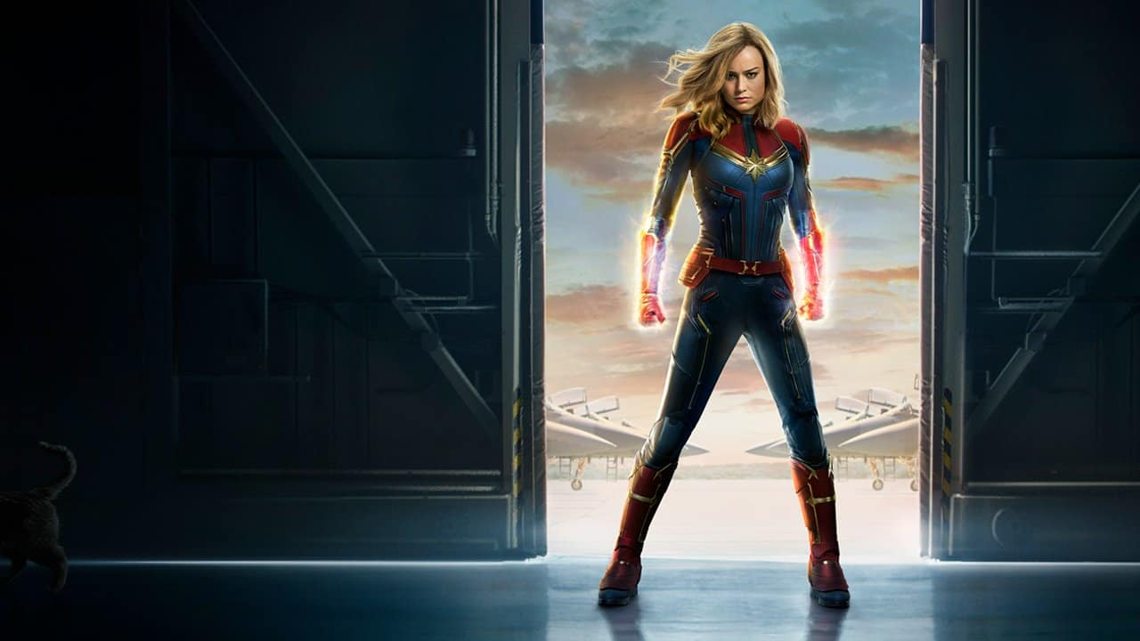 Captain-Marvel-MCU