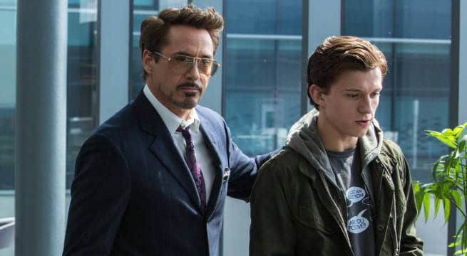 spider-man-homecoming-tom-holland-gushes-mentor-robert-downey-jr-999784