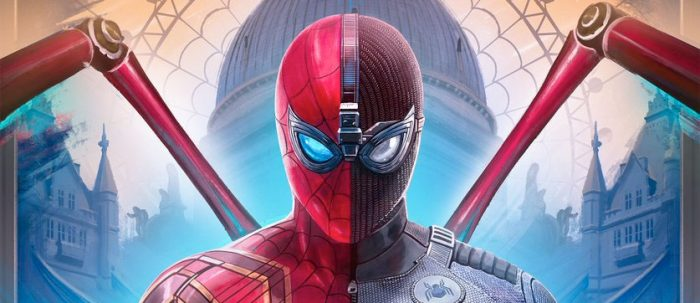 spider-man-far from home-talenthouse-frontpage-700x303
