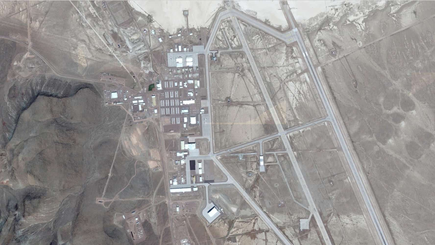 In un milione pronti a invadere l'Area 51:
