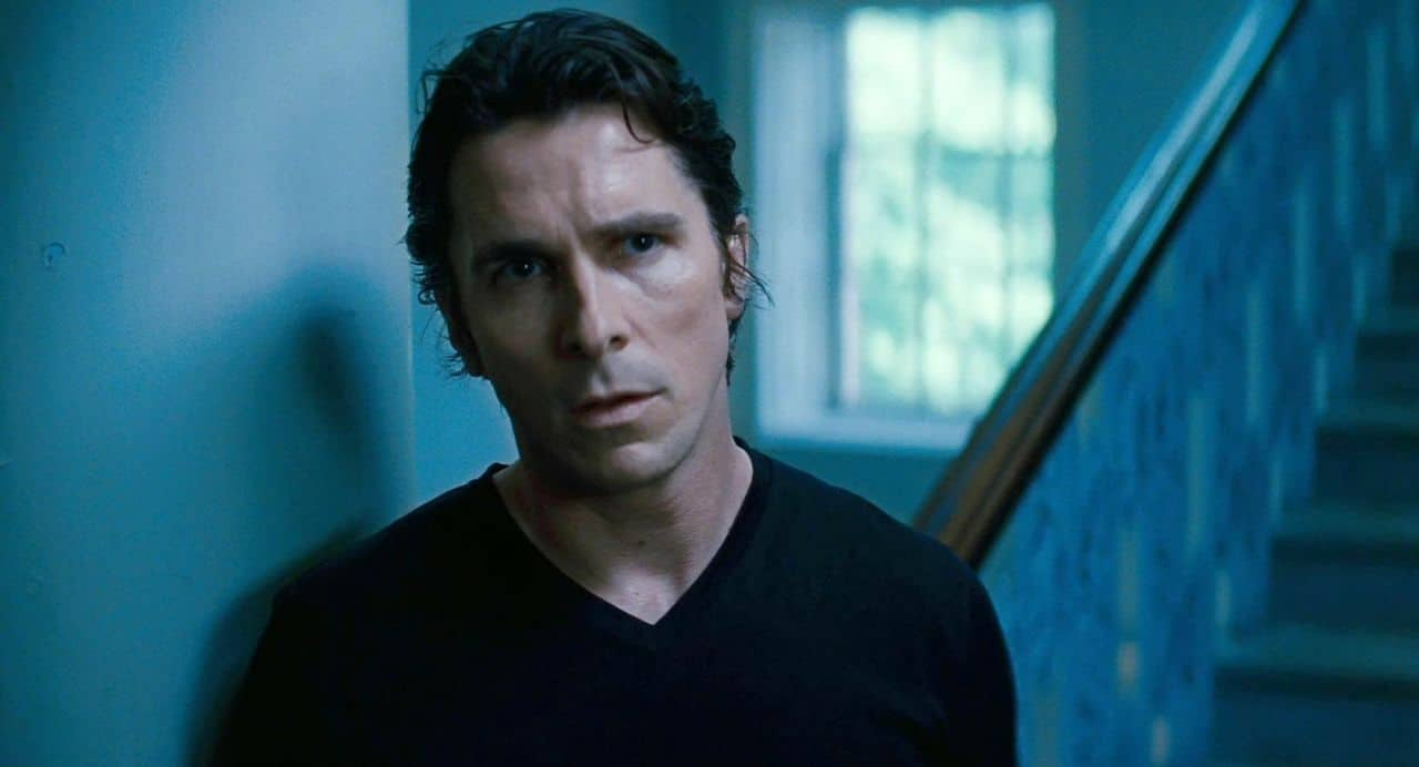 Thor: Love and Thunder- Christian Bale nel cast?