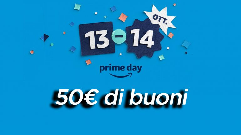 Amazon Prime Day: le offerte più interessanti per Xbox One