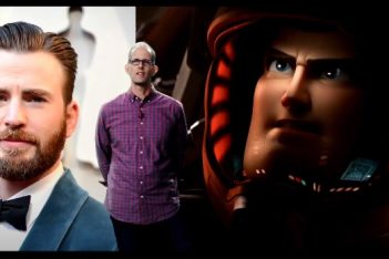 lightyear chris evans