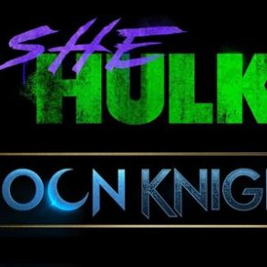 Moon Knight_She-Hulk